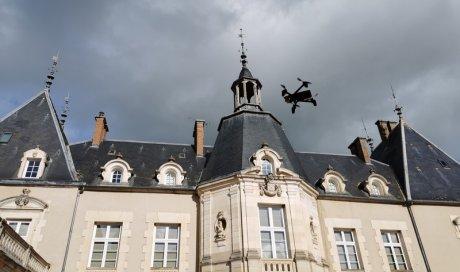 Entreprise pour analyser les différents devis pour travaux de toiture Dijon