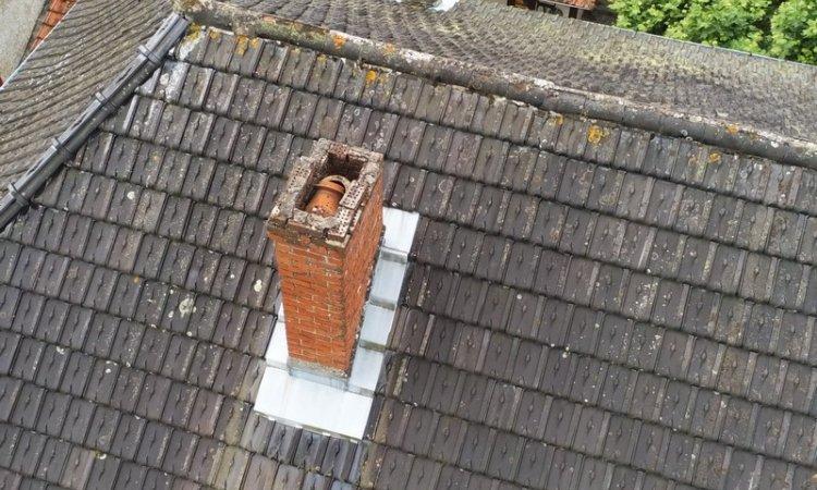 Sérénitoit Analyse de toiture Besançon (25)